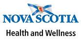 HealthandWellness_Fulcol-300x148.jpg