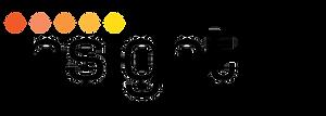 Scott's-Logo-New-Black.png