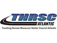 THRSC-420x320-20190110.jpg