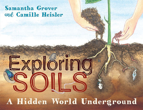 Exploring Soils Cover.jpg