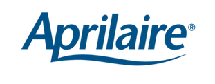 aprilaire-logo-blue-no-tagline.png