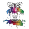 Team Drip Logo -01.png