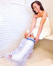 seal-tight-waterproof-shower-short-leg-c