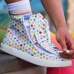 shoe_264117.jpg