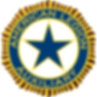 ALA logo_edited.jpg