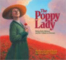 Poppy lady.jpg
