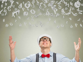 Q. 단어를 어떻게 하면 잘 외울 수 있을까요?