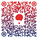 Android_qr-code.png