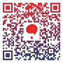 ios_qr-code.png