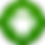 android-png-512x512-pixel-512.png
