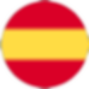 spanish-1.png