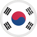 korean-1.png