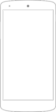 android-phone-frame-1.3.png