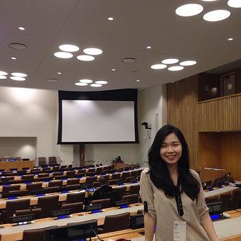 UN-사진-2.jpg