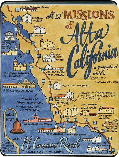 chandler_oleary_california_missions_map.