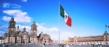 MExico-header-v2.jpg