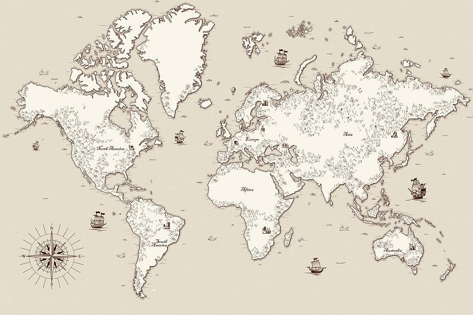 Old_World_Map_D.jpg