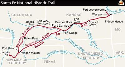 Santa-Fe-Trail-Route-Map_2.jpg
