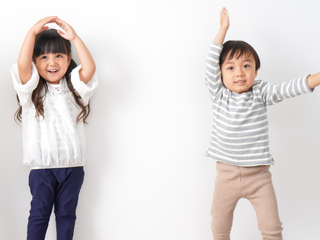 Parenting Young Kids: 3 Do's and Don'ts