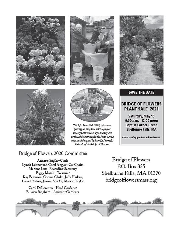 BridgeOfFlowers_AnnualReport2020_P4.png