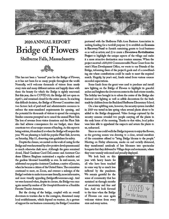 BridgeOfFlowers_AnnualReport2020_P1.png