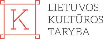 LTK_Logotipas(4).jpg
