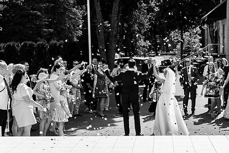 vestuviu-fotografas-fotogidas-05-1.jpg