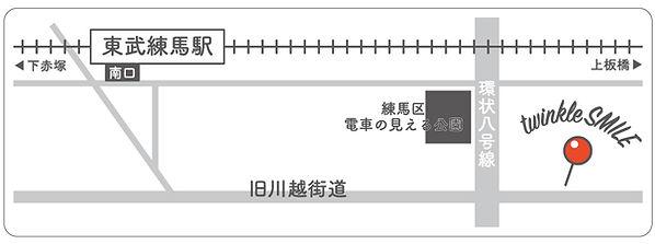 tS_MAP.jpg