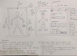 Sketching - AR 1.png