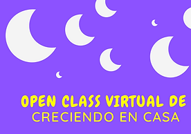 BONOS luna OPEN CLASS.png