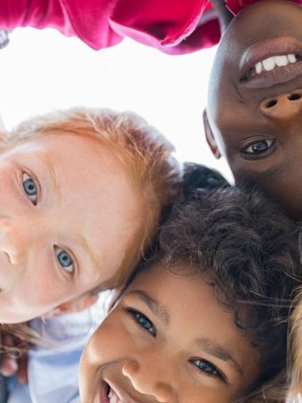 ¿Día del Niño o Día Universal del Niño? existe una diferencia?