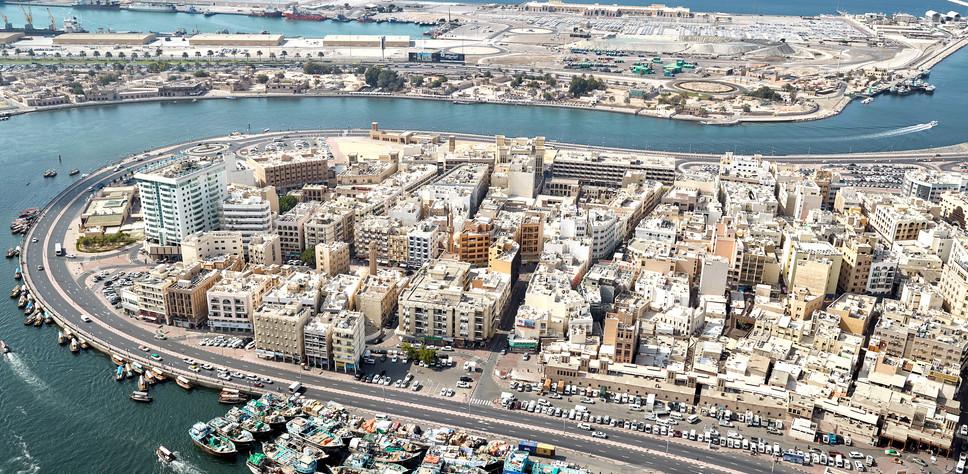 Aerial Filming Dubai, Drone Dubai, Drone Filming Dubai, Helicopter Filming Dubai, Aerial Dubai