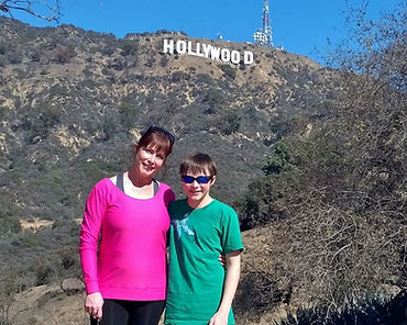Me and Reid Hollywood.jpg
