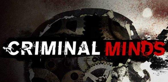 Criminal%2520Minds_edited_edited