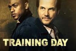 training%20day_edited