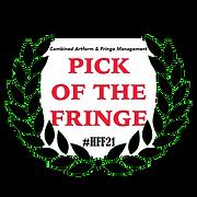 Pick of the fringe.png