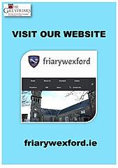 Wexford Website.jpg