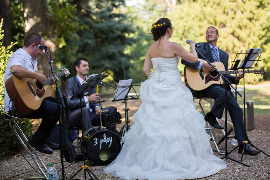 3Play_pop_rock_acoustique_mariage