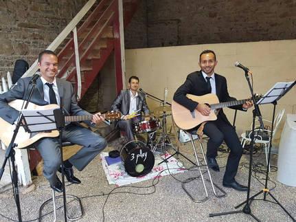 3Play_pop_rock_acoustique_mariage_concert_Manoir_tourieux_Lyon.jpg