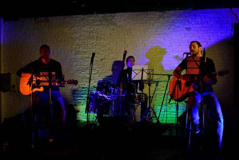3Play_pop_rock_acoustique_mariage_concert_cafe_bar-pub_lyon_blogg.jpg