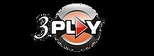 3Play_pop_rock_acoustique_mariage_concer