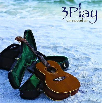 Album3Play-Unnouvelair-Jaquette-poprocka