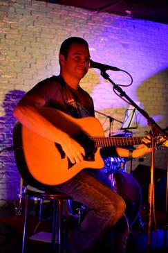3Play_pop_rock_acoustique_mariage_concert_cafe_bar-pub_lyon_blogg_sebastien.jpg