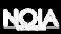 NOIA swimwear 2018 logo.png