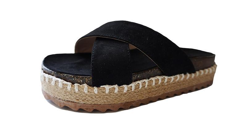 blck-sandal.jpg