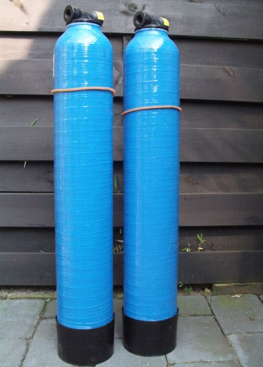 waterfilter-91.jpg