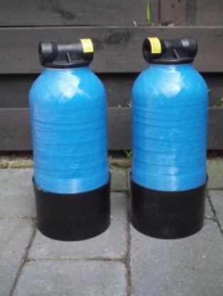 waterfilter-11.jpg