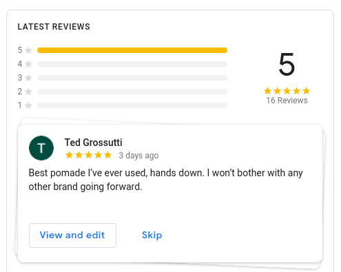 google average review.png