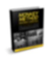 Monkey-Method_HBOOK-891x1024.png