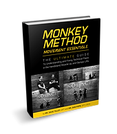 Monkey-Method_HBOOK-891x1024.png